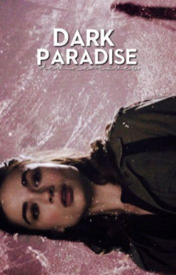 Dark Paradise - Roy Harper