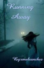 Running Away by unicornlover4ever15