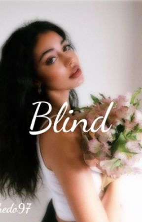 Blind -Harry Styles by Ghedo97
