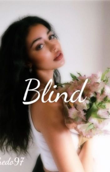 Blind -Harry Styles