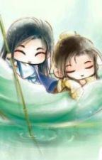 Độc nữ PK thầy giáo lưu manh (full)+ngoại truyện by trachnuthanhtinh