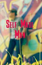 Self Made Man (transgender) by damonftm