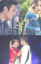Rich&poor love by Jortini_lover_