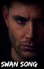 Swan Song | Dean Winchester by eastcoastbrunette
