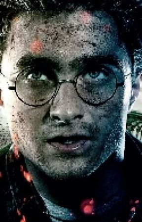Harry Potter Quotes Dolores Umbridge Wattpad