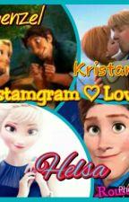 Instangram♥Love♡ by FrancescaDaniela123