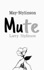 """Mu-te"" 