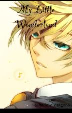 My little wonderland (Boyxboy) by 8shadow_dragon8
