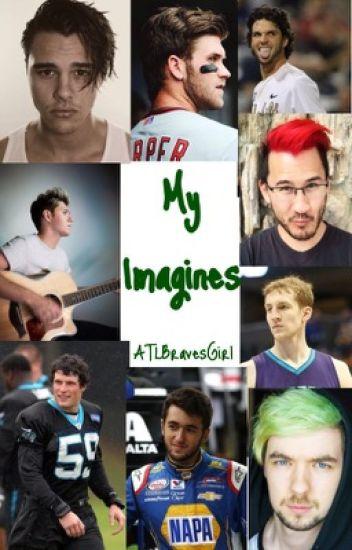 My Imagines