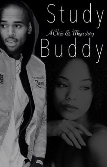 Study Buddy: A Chris & Miya Story