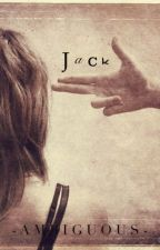 Jack by -Ambiguous-