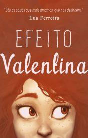 Efeito Valentina