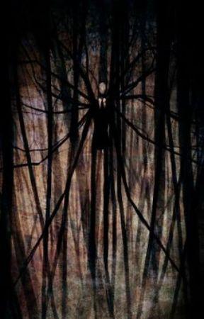 Creepypasta X Reader-All Beginnings Have An End by xXSilent_ShadowXx