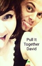 Pull It Together David by PanickedPhangirl