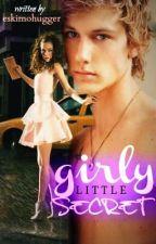 Girly Little Secret by luvlyfe