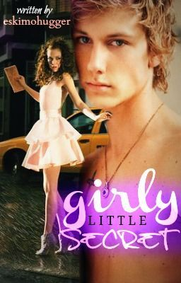 Girly Little Secret