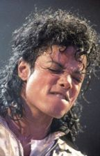 The One by michaeljacksonlovers