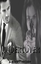 Undercover by _lponciano