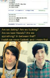 2012 Phan by SmallTownTrash
