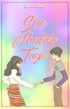 Sige, Maglaro Tayo! (Talo Ka Na) by toughcaramel