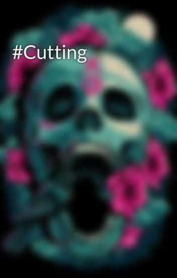 #Cutting