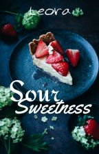 Sour Sweetness by LeoraB