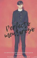 Mi tutor pervertido. by yesschicawalker14