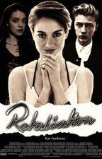Retaliation ° Jurassic World °Español by Kar-Ambrose