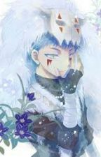 Shin-ha's twin sister? (Yona of the Dawn) by FairytailHwajae
