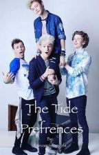 The Tide Imagines/Prefrences by thevampsfangirls