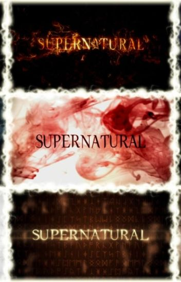 SupernaturalxReader Oneshots