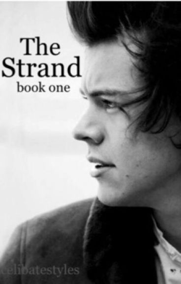 The strand // h.s.
