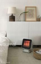 journal / el by s-eouI