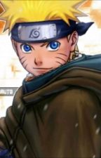 Naruto road of greatness by timegard