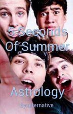 5SOS Astrology by aIternative