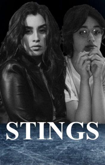 Stings. (Français Camren)