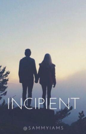 Incipient• Cameron Dallas  by Sammyiams