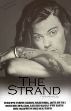 The Strand - tradusă by AnnKnish
