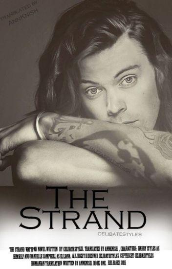 The Strand - tradusă