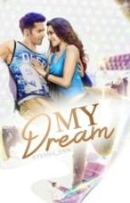 My Dream by AyeshaVarunDhawan