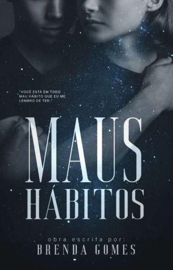 Cool Kids ➼ Malik