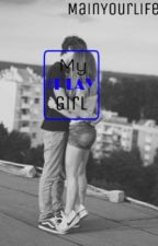 My #PLAY girl by MainYourLife