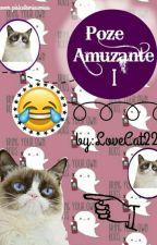 Poze amuzante by LoveCat222