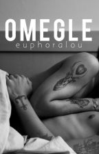 OMEGLE // larry [#Wattys2016] by necessharry