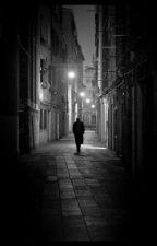 Oğuz Ataydan Alıntılar Ve Minik hikayeler by Salihyy