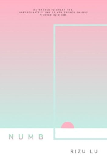 NUMB [sample]