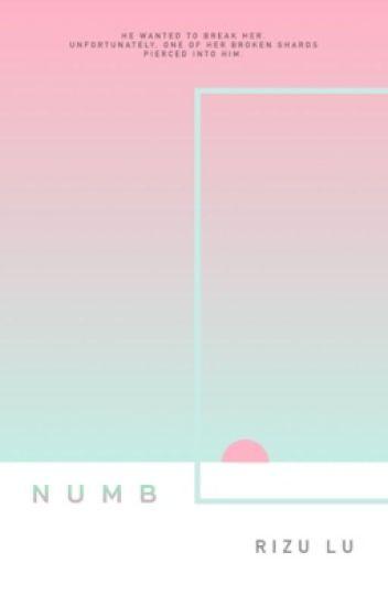 Numb  | ✓