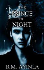The Bad Boy's Vampire School by oblivionreb