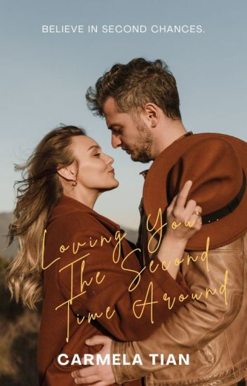 Loving You...The Second Time Around