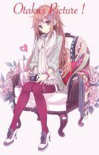 Photos de manga Otaku !(≧∇≦) by lucyprincessrose